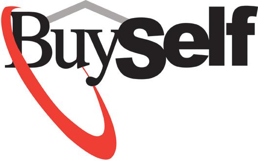 BuySelf.com