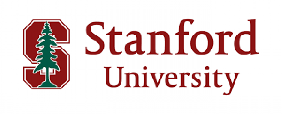 What does Stanford University say about self MLS listing for a flat fee versus traditional agents?